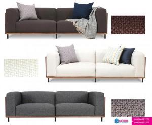bo-ghe-sofa-phong-khach-ghs-8219 (6)