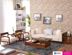 bo-ghe-sofa-phong-khach-ghs-8219 (9)