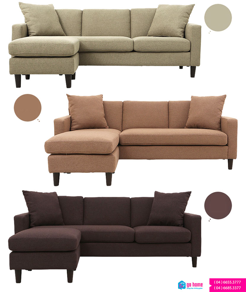 bo-sofa-dep-ghs-8153 (1)