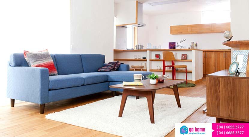 bo-sofa-dep-ghs-8153 (11)