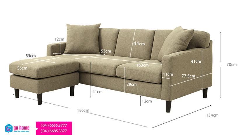 bo-sofa-dep-ghs-8153 (2)