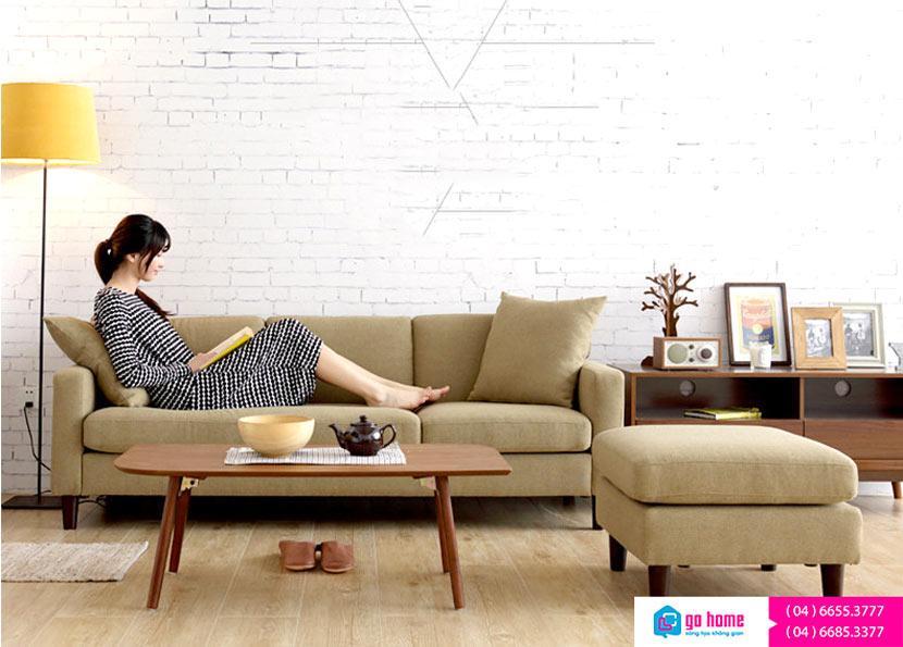 bo-sofa-dep-ghs-8153 (3)