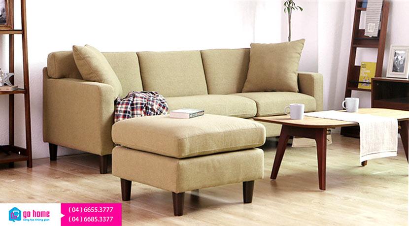 bo-sofa-dep-ghs-8153 (4)