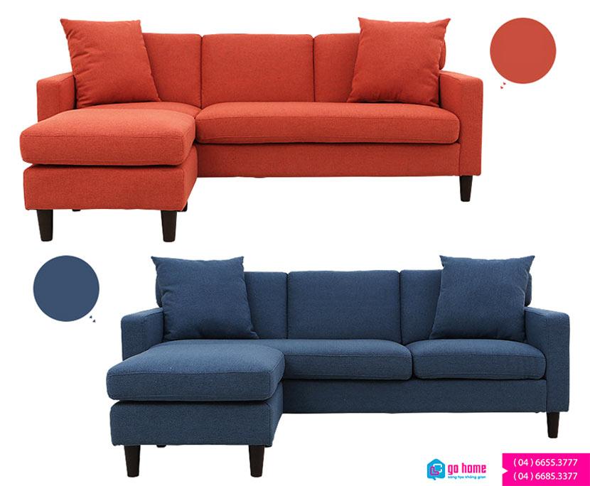 bo-sofa-dep-ghs-8153 (5)