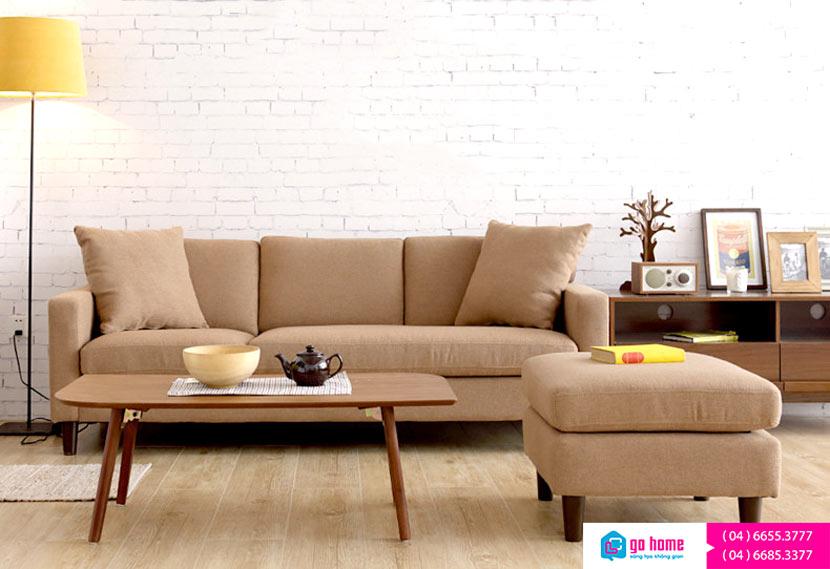 bo-sofa-dep-ghs-8153 (6)