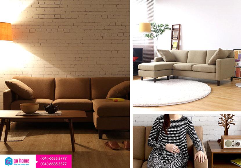 bo-sofa-dep-ghs-8153 (8)