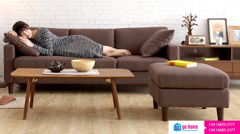 bo-sofa-dep-ghs-8153 (9)