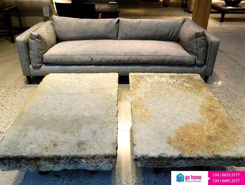bo-sofa-dep-ghs-8186 (1)