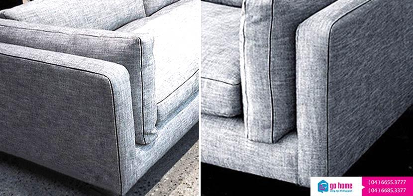 bo-sofa-dep-ghs-8186 (2)