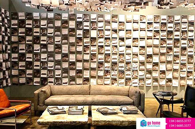 bo-sofa-dep-ghs-8186 (3)
