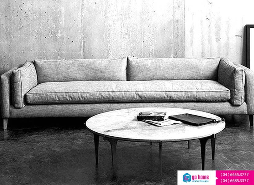 bo-sofa-dep-ghs-8186 (7)
