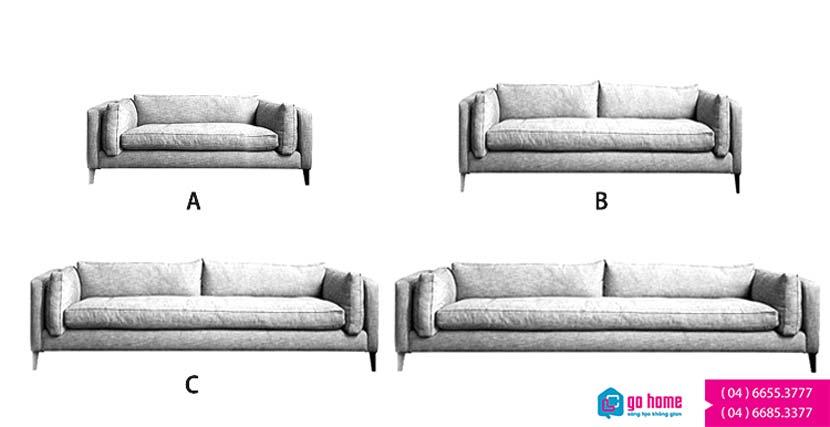 bo-sofa-dep-ghs-8186 (8)