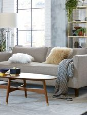 Bộ sofa đẹp giá rẻ GHS-8212