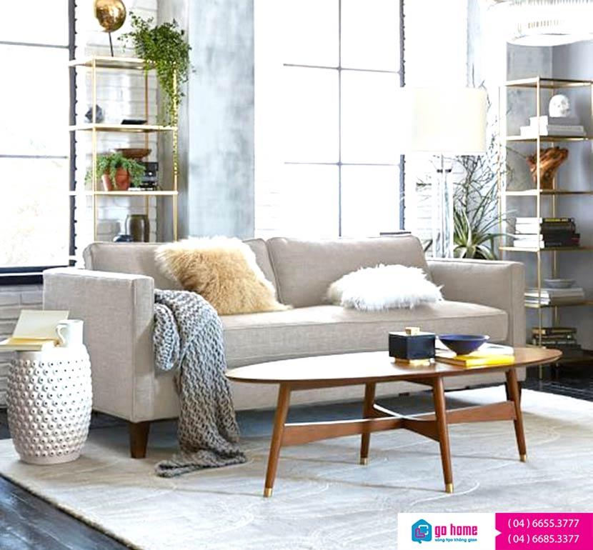 bo-sofa-dep-ghs-8212 (2)