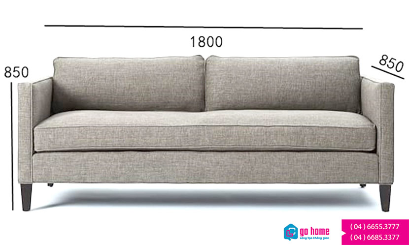 bo-sofa-dep-ghs-8212 (3)