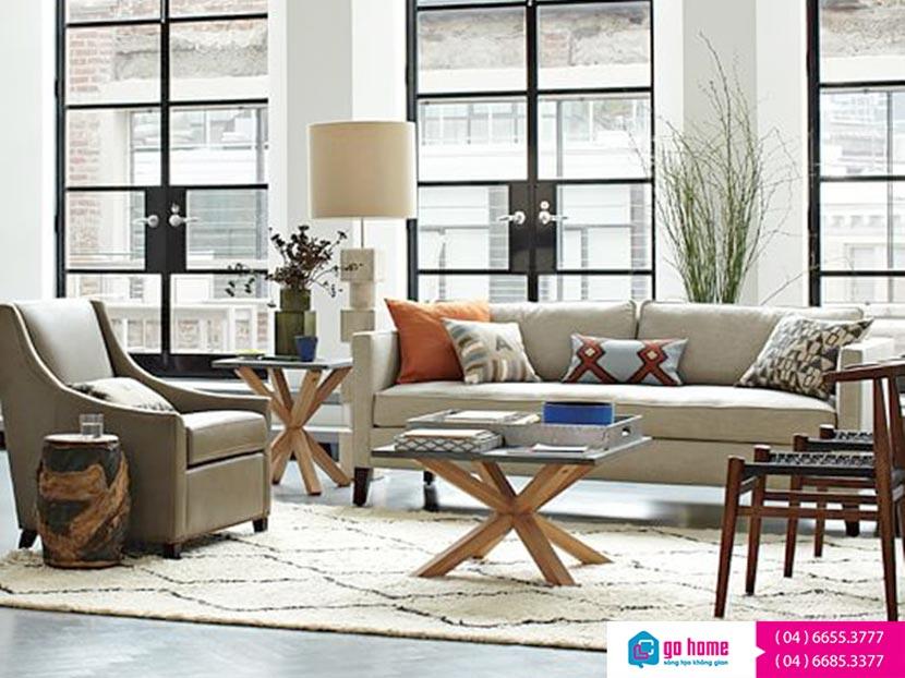 bo-sofa-dep-ghs-8212 (5)