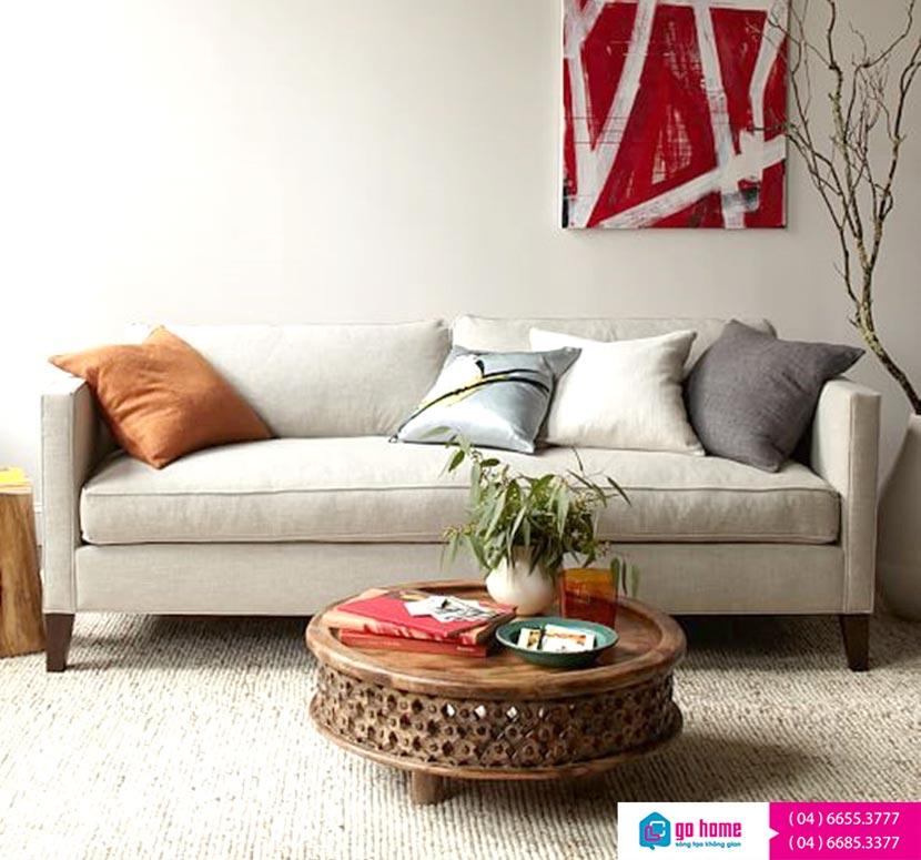bo-sofa-dep-ghs-8212 (6)