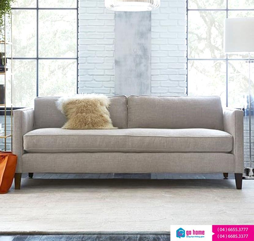 bo-sofa-dep-ghs-8212 (7)
