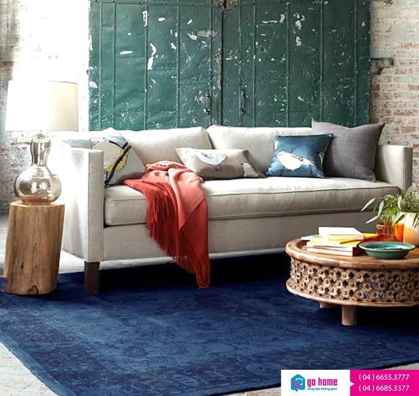 bo-sofa-dep-ghs-8212 (9)