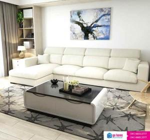 bo-sofa-dep-ghs-8242 (1)