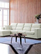 Bộ sofa đẹp giá rẻ hiện đại GHS-8242