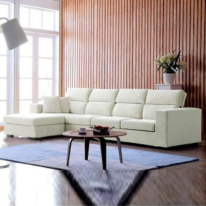 bo-sofa-dep-ghs-8242 (10)