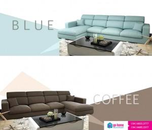 bo-sofa-dep-ghs-8242 (2)