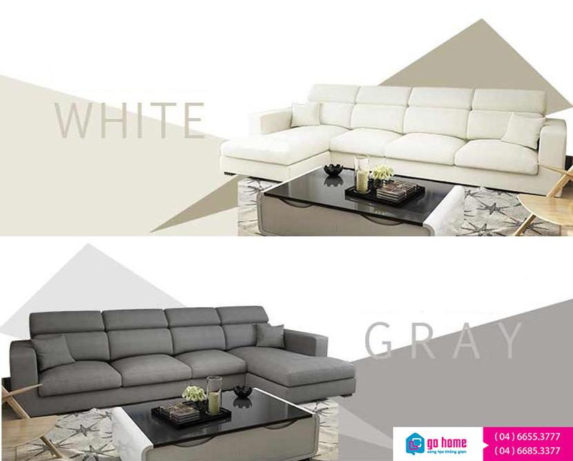 bo-sofa-dep-ghs-8242 (3)
