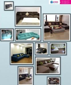bo-sofa-dep-ghs-8242 (4)