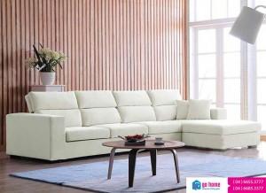 bo-sofa-dep-ghs-8242 (5)