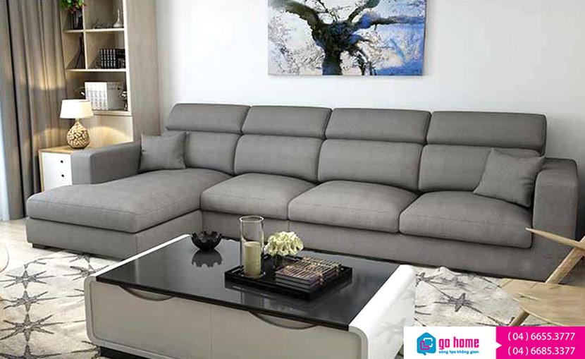 bo-sofa-dep-ghs-8242 (6)