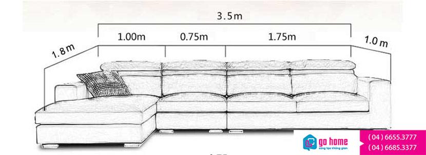 bo-sofa-dep-ghs-8242 (7)