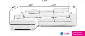 bo-sofa-dep-ghs-8242 (8)
