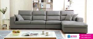 bo-sofa-dep-ghs-8242 (9)