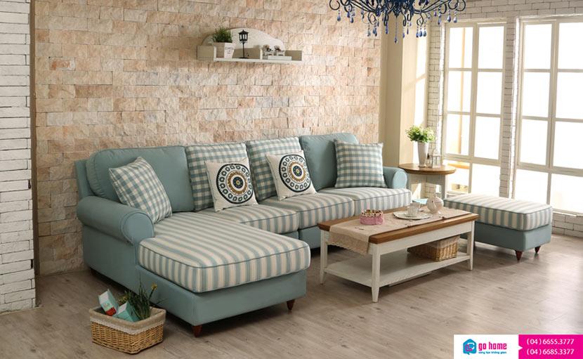 bo-sofa-ghs-8179 (1)