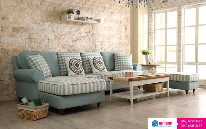 bo-sofa-ghs-8179 (2)