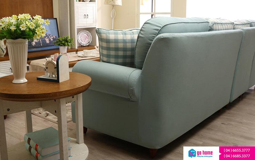 bo-sofa-ghs-8179 (3)