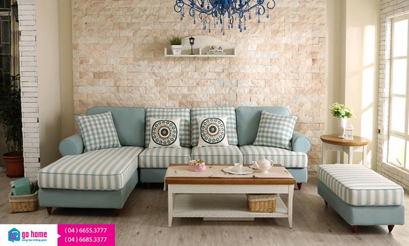 bo-sofa-ghs-8179 (4)