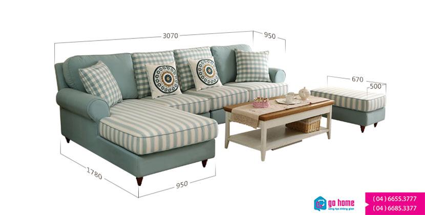 bo-sofa-ghs-8179 (5)