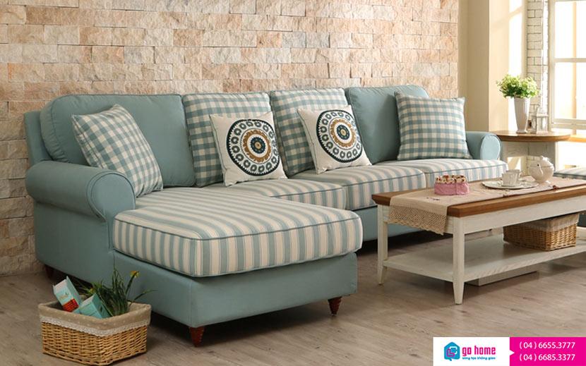 bo-sofa-ghs-8179 (6)