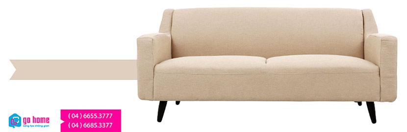 cac-mau-ghe-sofa-dep-ghs-8155 (12)