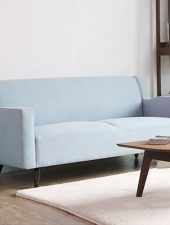 Các mẫu ghế sofa đẹp giá rẻ GHS-8155