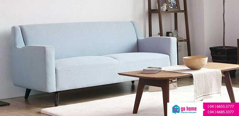cac-mau-ghe-sofa-dep-ghs-8155 (3)