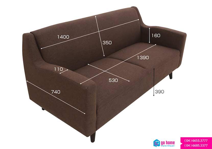 cac-mau-ghe-sofa-dep-ghs-8155 (7)