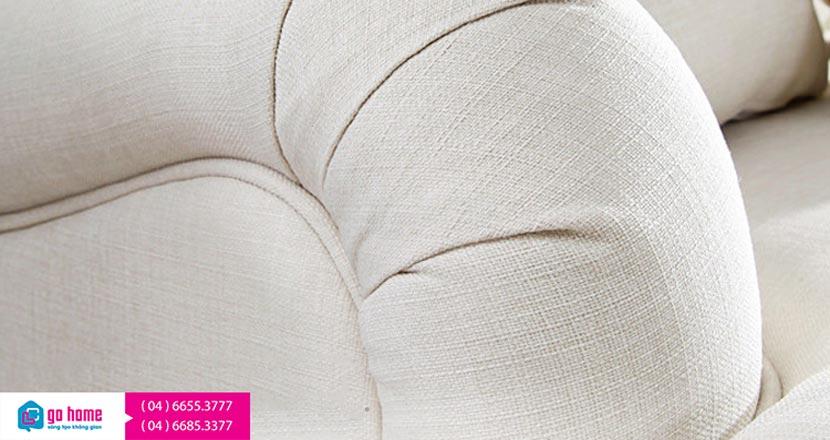 cac-mau-ghe-sofa-dep-ghs-8184 (1)