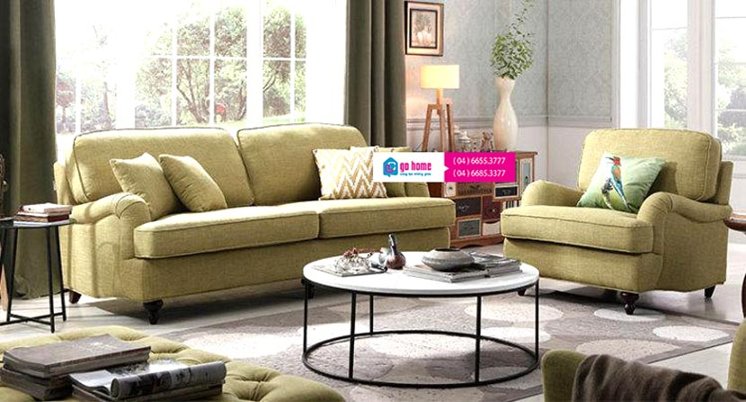 cac-mau-ghe-sofa-dep-ghs-8184 (2)