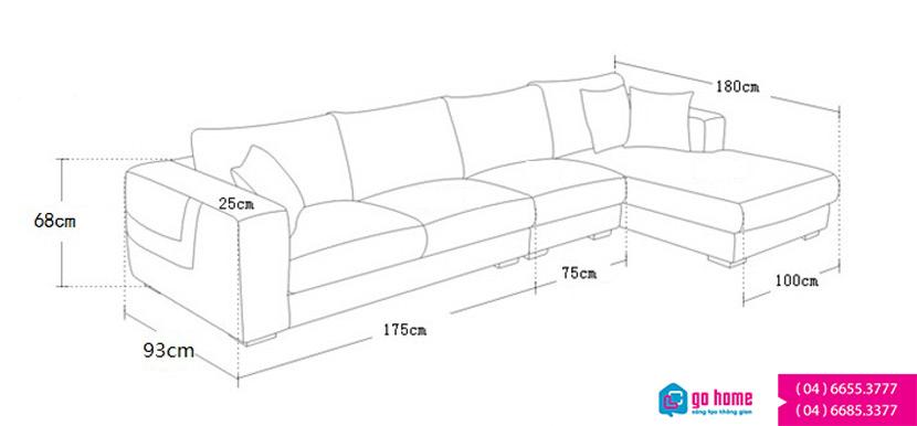 cac-mau-ghe-sofa-dep-ghs-8210 (1)