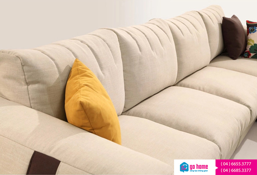cac-mau-ghe-sofa-dep-ghs-8210 (2)