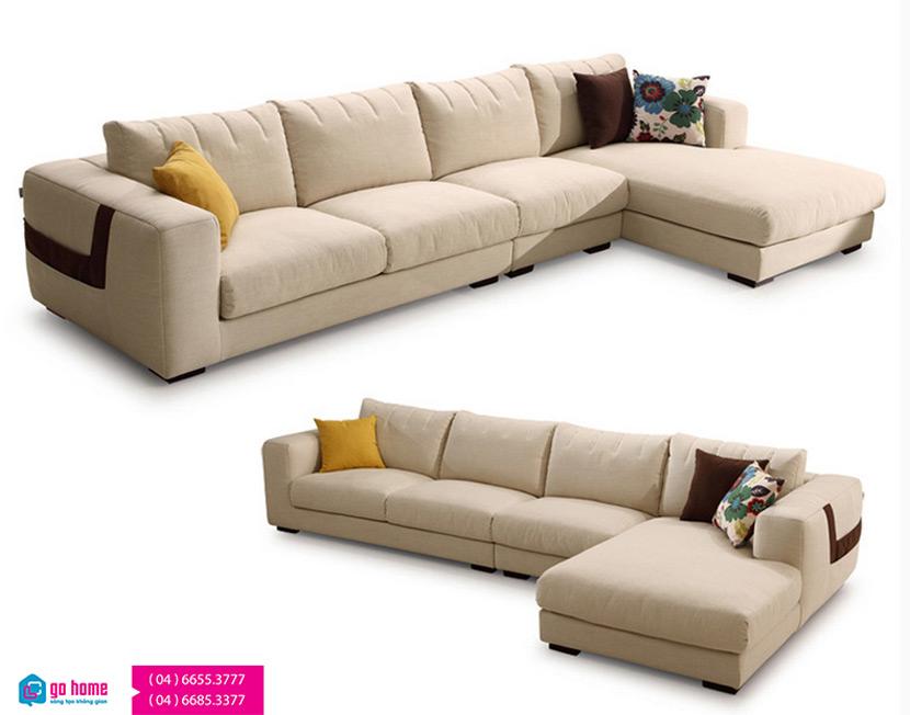 cac-mau-ghe-sofa-dep-ghs-8210 (4)