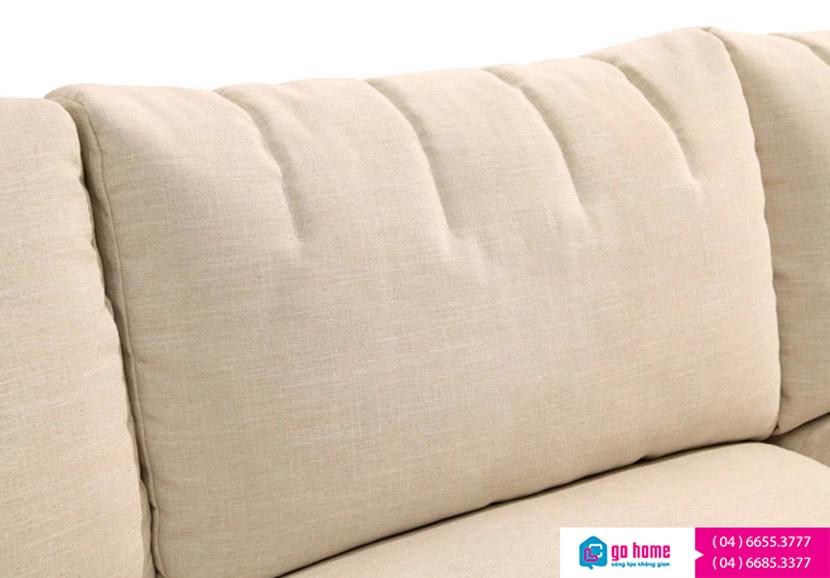 cac-mau-ghe-sofa-dep-ghs-8210 (5)